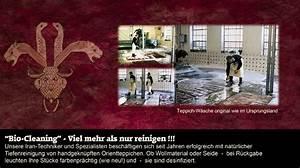 Ankauf Teppiche Genial Gebrauchte Teppiche Berlin With