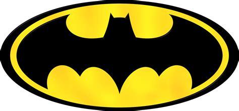 Batman Clipart Batman Logo Png Justice Ligue Clip