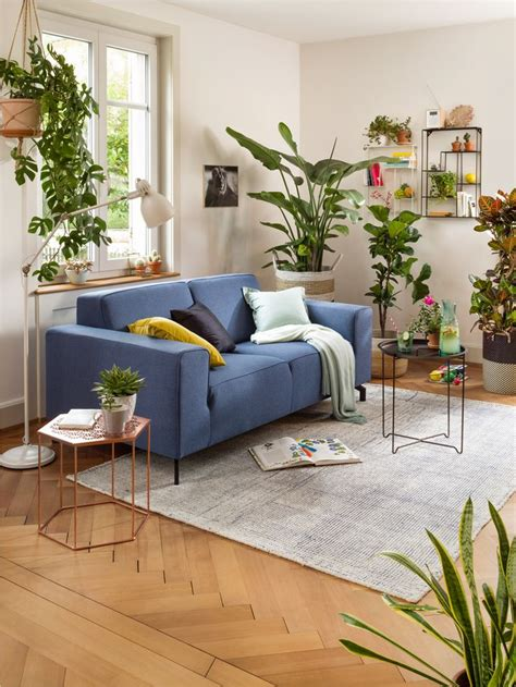 Sofa Micasa by 82 Best Micasa Wohnen Images On Living Room