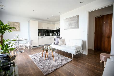 Cheap Appartments Manchester by Privileged Apartments Luxury 2 Bed Apartment Media City