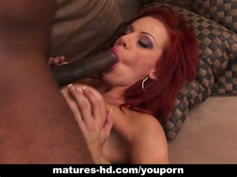 mature redhead shannon kelly loves rough anal banging free porn videos youporn