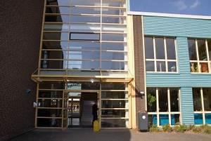 Mensa Kamp Lintfort : standort r ume sekundarschule kamp lintfort ~ Markanthonyermac.com Haus und Dekorationen