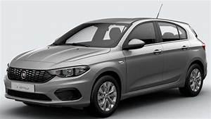 Fiat Tipo Noir : fiat tipo 2 ii 1 6 multijet 120 s s lounge 5p neuve diesel 5 portes al s occitanie ~ Medecine-chirurgie-esthetiques.com Avis de Voitures