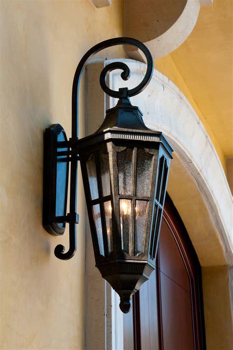 beacon outdoor lighting lighting ideas