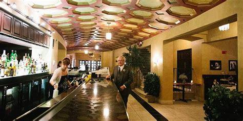 rococo theatre weddings  prices  wedding venues