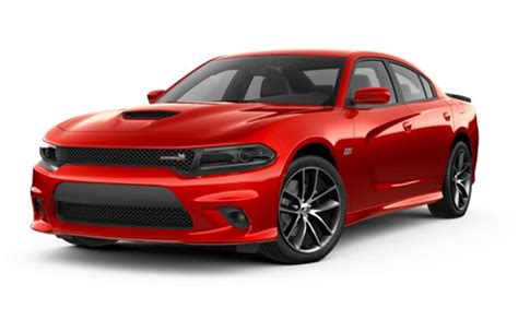 2020 Dodge Charger by 2020 Dodge Charger R T Concept Price Specs Release