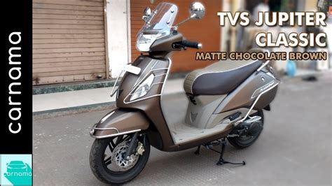 Tvs Classic Image by Tvs Jupiter New Colours Images Go Ninetin19