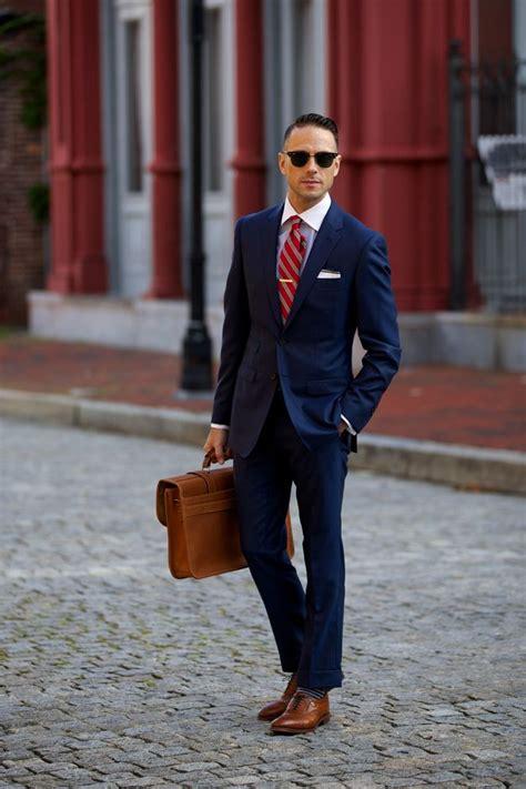 what color shoes with blue suit tuxedo and suits suit by color jbsuits