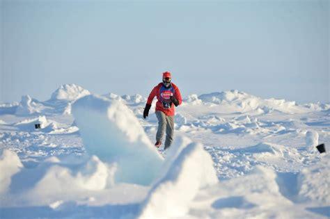 jacke bis minus 40 grad marathon erlebnisse aus 7 kontinenten nordpol erlebnis net