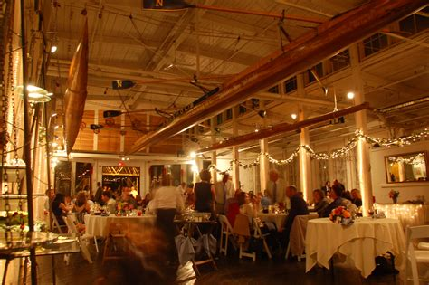 dinner  kait andys wedding reception  jones river