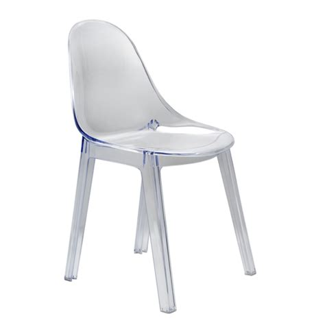 chaise tobias ikea clearma dining chair