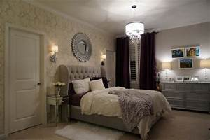 15, Fantastic, Bedrooms, For, Chic, Teen, Girls