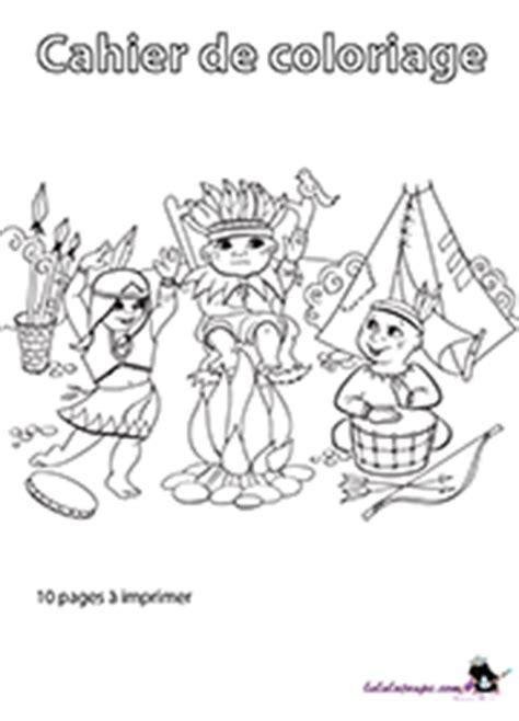 jeux de cuisine pour fille gratuit en ligne cahier de coloriage à imprimer lulu la taupe jeux gratuits pour enfants