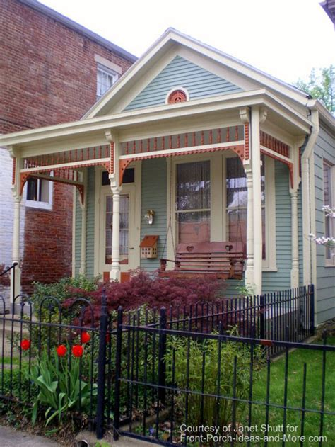 high small front porch small porch designs can appeal