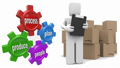 Planning Supply Self Assessment Production Inventory Toolkit