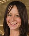 Kate Dickie Profile
