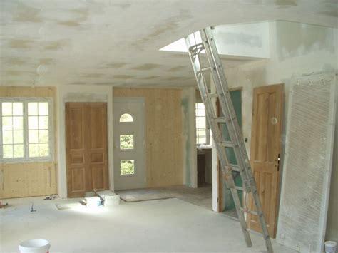 entreprise de renovation interieur amenagement comble vercors isolation phonique thermique agencement interieur comble grenoble