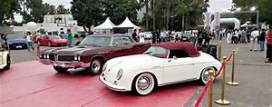 Quelle Voiture De Collection Acheter : voitures de collection une passion qui peut rapporter gros lavieeco ~ Gottalentnigeria.com Avis de Voitures