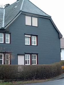 Fassade Mit Lärchenholz Verkleiden : fassade verkleiden mit zierer bogenschnitt ~ Sanjose-hotels-ca.com Haus und Dekorationen