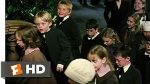 Finding Neverland (7/10) Movie CLIP - Twenty-Five Seats ...