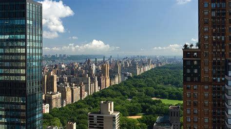 The London Nyc To Rebrand As Conrad New York Midtown