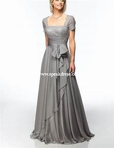 tea length wedding dresses for older brides best wedding With best wedding dresses for older brides
