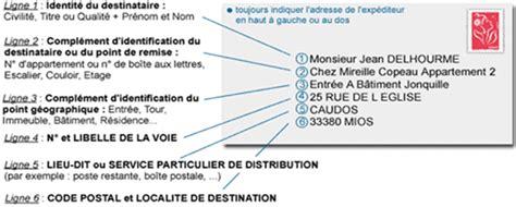 Norme afnor nf z 10 011 logiciel rnvp pour la norme nf z 10 011 from www.76310.fr. Norme Afnor Lettre 2019 : La Certification Iso 50001 Comme Une Lettre A La Poste Le Mag ...