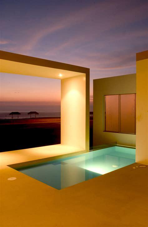best modern home interior design best of interior design and architecture modern small