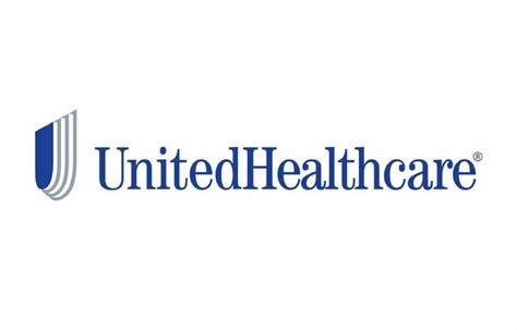 This unitedhealthcare review will cover unitedhealthcare ratings by real users for overall satisfaction and claims, cost, billing, and service satisfaction. Dermatologist that Accepts United Healthcare   U.S. Dermatology Partners
