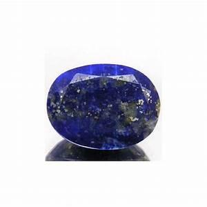 Royal Blue Lapis Lazuli : ct natural royal blue lapis lazuli loose gemstone for sale ~ Markanthonyermac.com Haus und Dekorationen