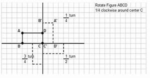 Geometry Grade 5  With Examples And Videos