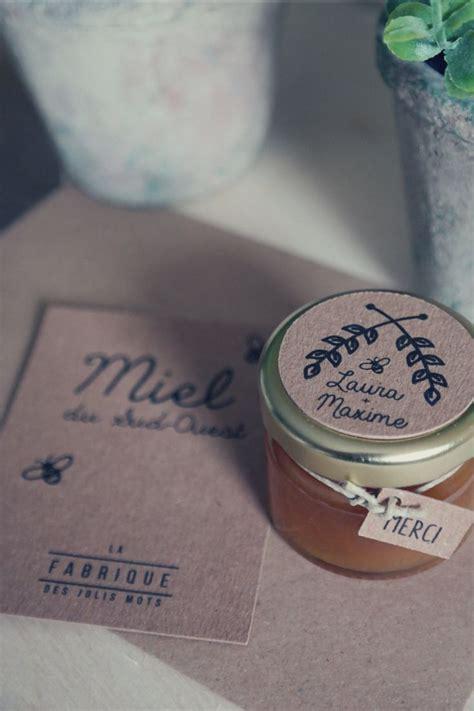 les 25 meilleures id 233 es concernant pot de miel sur pots de miel maisonnette en bois