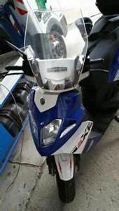 125er Gebraucht Kaufen : roller 125 ccm motorradmarkt gebraucht kaufen ~ Jslefanu.com Haus und Dekorationen