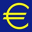 File:Euro symbol.svg - Wikipedia