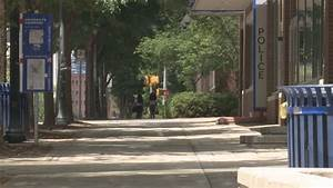 GSU and Emory graduate programs ranked among nation's best ...