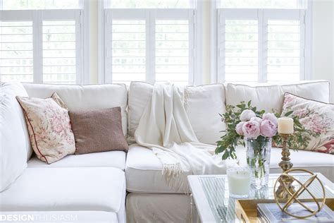 See more ideas about french country decorating, country coffee table, french country coffee table. Updating the Family Room with a French Country Coffee Table