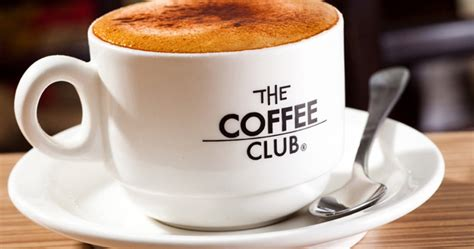 The Coffee Club Bar & Restaurant Irish Coffee Jamie Oliver Meets Bagel Kang Sisters Is Worth Net L� G� Glitch Nasil I�ilir Bimby Tm5