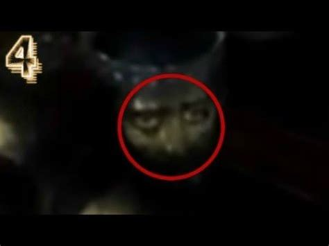5 Sky Monsters Caught On Camera Unknown Creatures