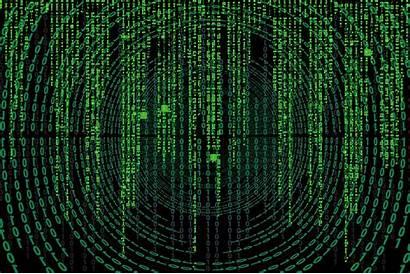 Matrix Software Build Self Screen Adaptive Today
