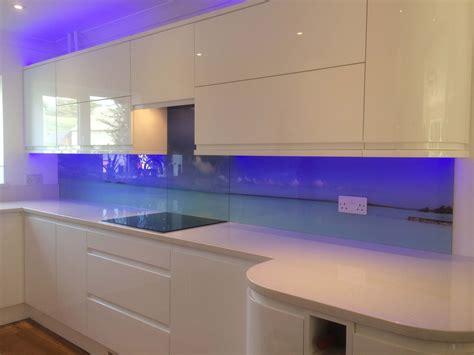 kitchen glass splashbacks ideas  pinterest