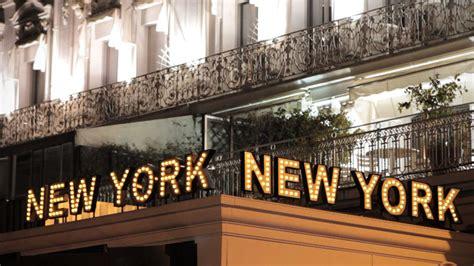 cours cuisine cannes restaurant york york à cannes en vidéo