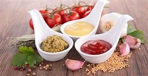 Dips Zum Fondue : fondue saucen dip rezepte ~ Lizthompson.info Haus und Dekorationen