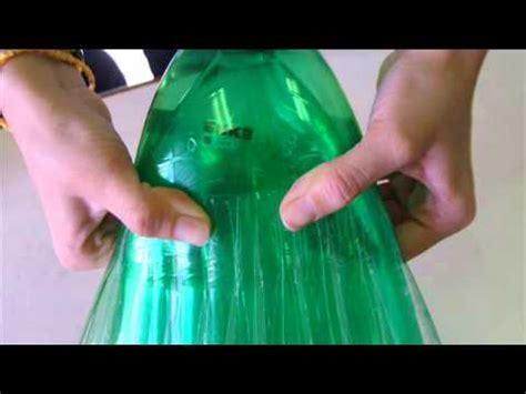 reuse  soda bottles youtube