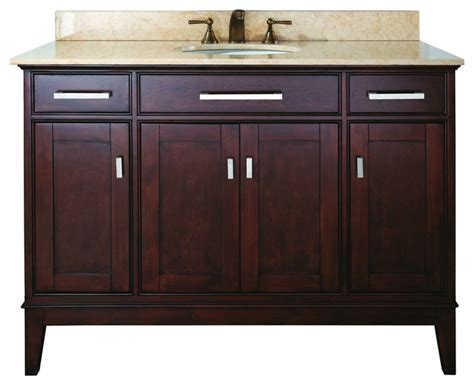 Popular Bathroom Vanities by Most Popular Bathroom Vanities Antique Bathroom Vanity