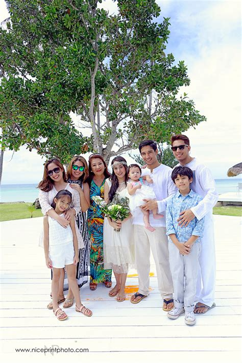 cristine reyes balesin wedding philippines wedding blog