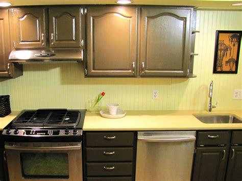 How To Install A Beadboard Backsplash  Diy Kitchen Design. Kitchen Designs White. G Shaped Kitchen Designs. Black Cabinet Kitchen Designs. Designer Kitchens For Less. Kitchen Outdoor Design. Futuristic Kitchen Design. Kitchen Wall Tile Design Ideas. Interior Design Of Small Kitchen