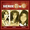SERIE 3X4 - KARINA - MASSIEL JEANETTE - 2007 - OMAR LONGHI