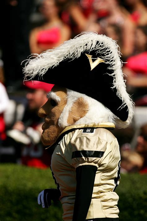 college football mascots queer cheers   straight