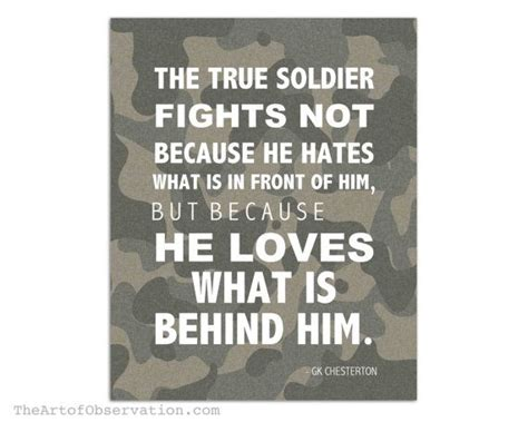 Military Quotes Inspirational Quotesgram. Christian Quotes Young Adults. Deep Quotes That Make You Think. Quotes To Live By For College Students. Life Quotes Direct. Best Friend Quotes Christian. Christian Quotes Power Words. Famous Quotes Pulp Fiction. Quotes For Him Bisaya