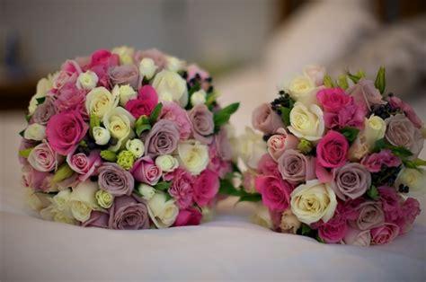Blumen Hochzeit Dekorationsideenmoderne Hochzeit Blumendekoration by Tischgestecke F 252 R Hochzeit W 252 Ndersch 246 Ne Ideen